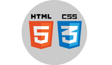 html, html5, css3, jquery